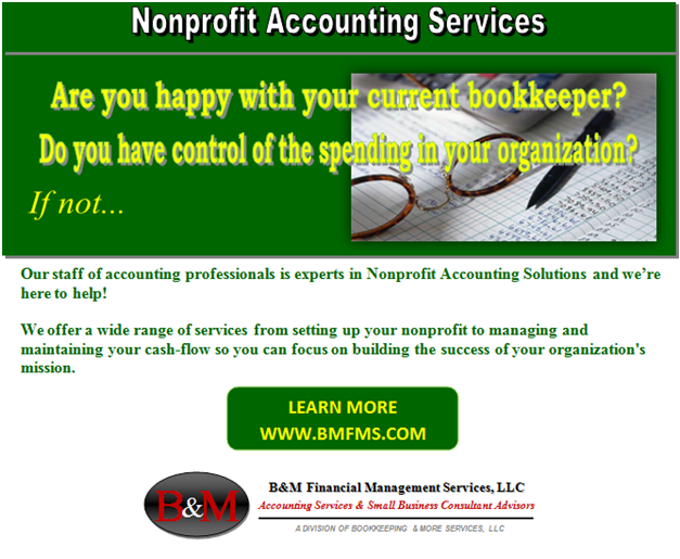 http://www.bmfms.com/nonprofit-accounting