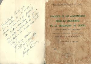 DR.LARANJA.TRADUCCIÓN DE J TORREALBA