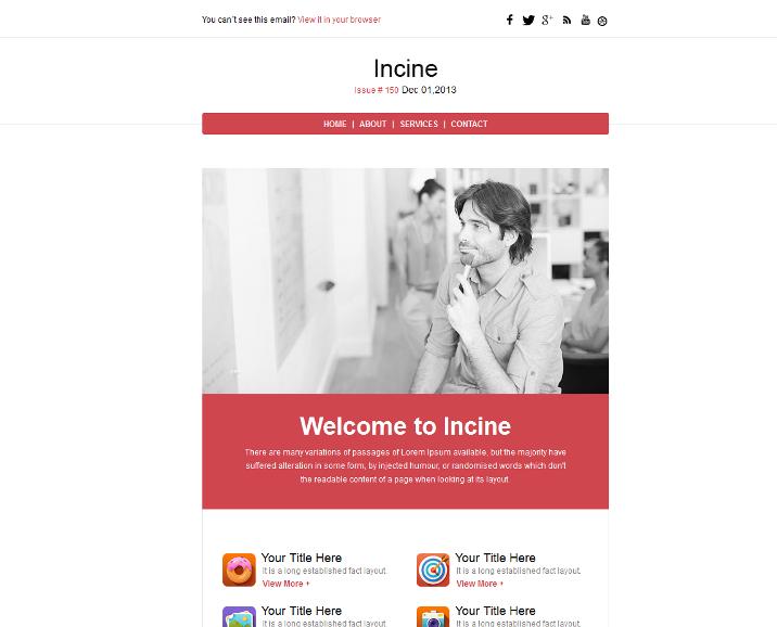 Incine