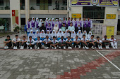 PEMBIMBING  RAKAN SEBAYA 2011