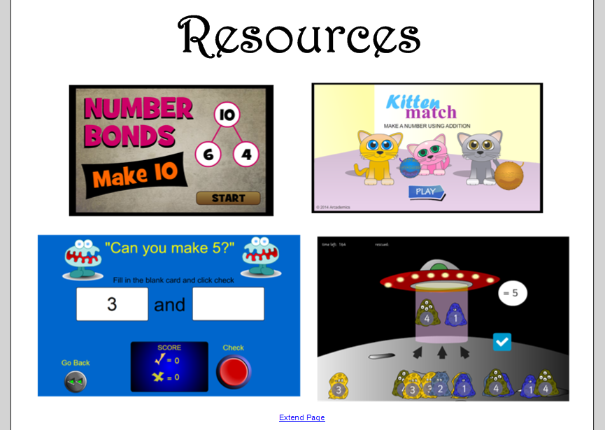 http://www.teacherspayteachers.com/Product/EngageNY-Math-1st-Grade-Smartboard-Activities-Module-1-Lessons-1-5-1284639