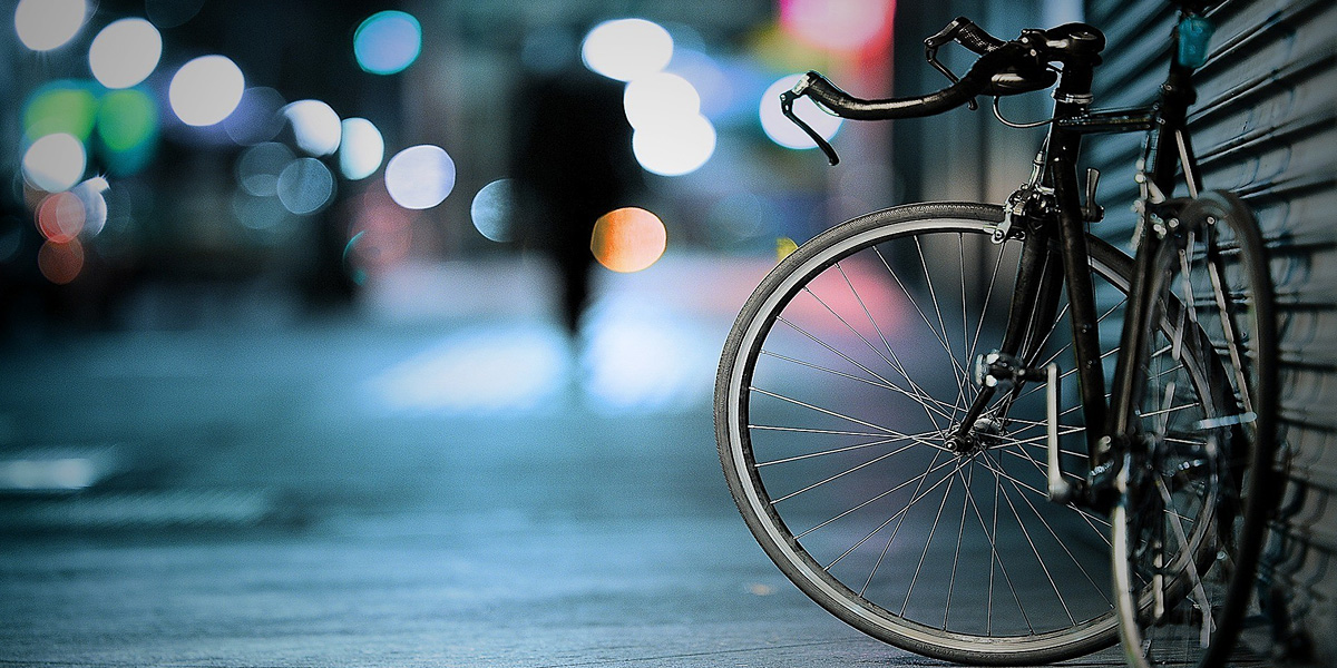 Bike 300+ Muhteşem HD Twitter Kapak Fotoğrafları