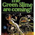 #1,969. The Green Slime (1968)