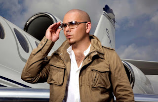 Album] Pitbull - Best Remixes (Mixtape) (2013)