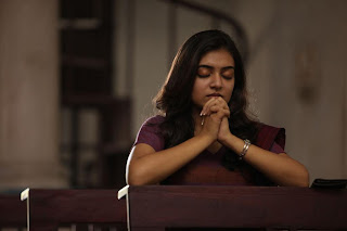 Nazriya Nazim in neram movie Pictures 011.jpg