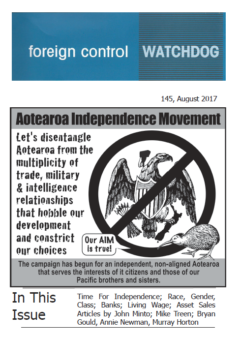 Grab the Latest Watchdog