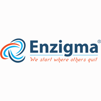 Enzigma Offcampus Drive 2015-2016 For BE,B.Tech Freshers