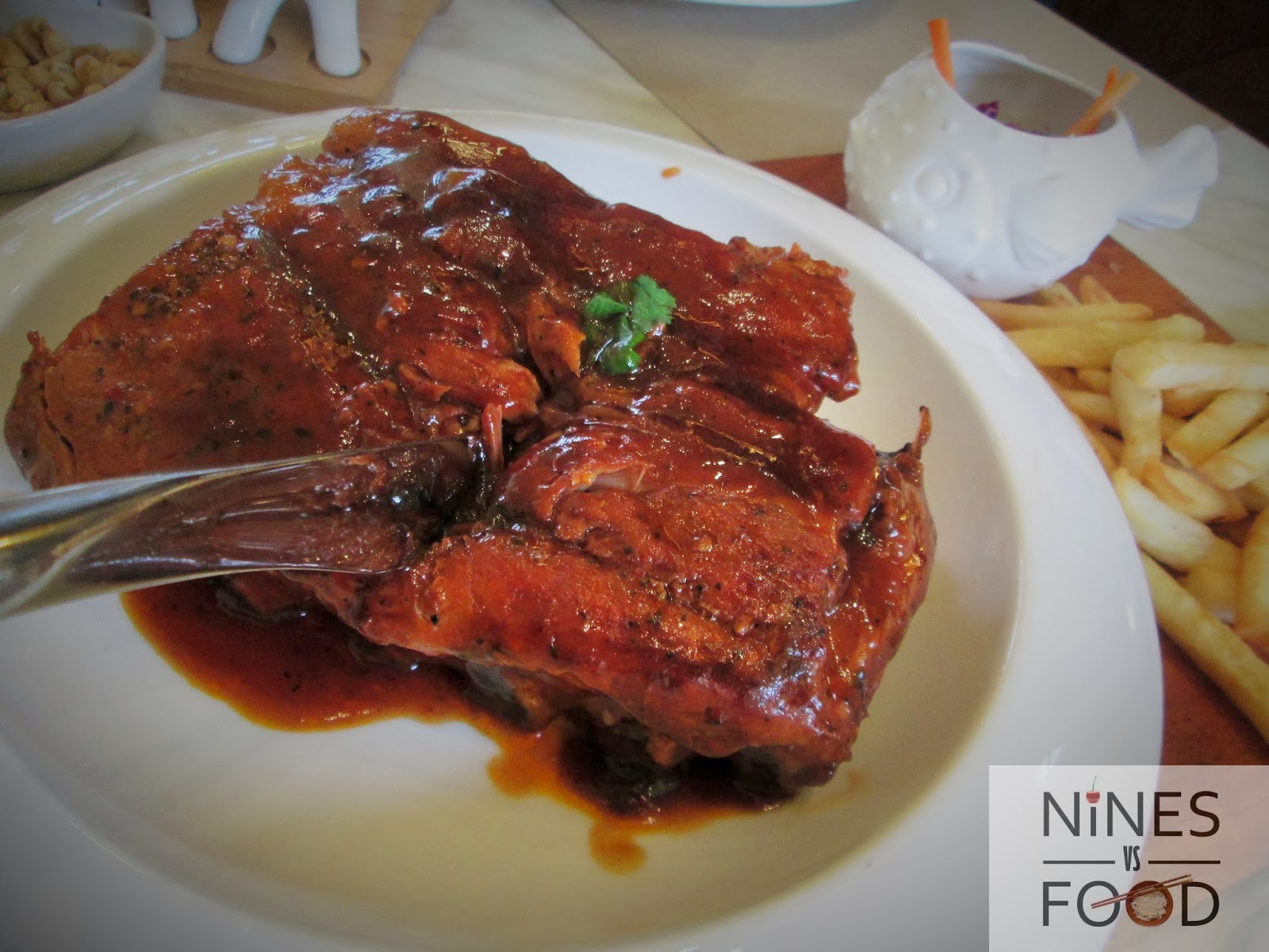 Nines vs. Food - B&P Shaw Mandaluyong-17.jpg