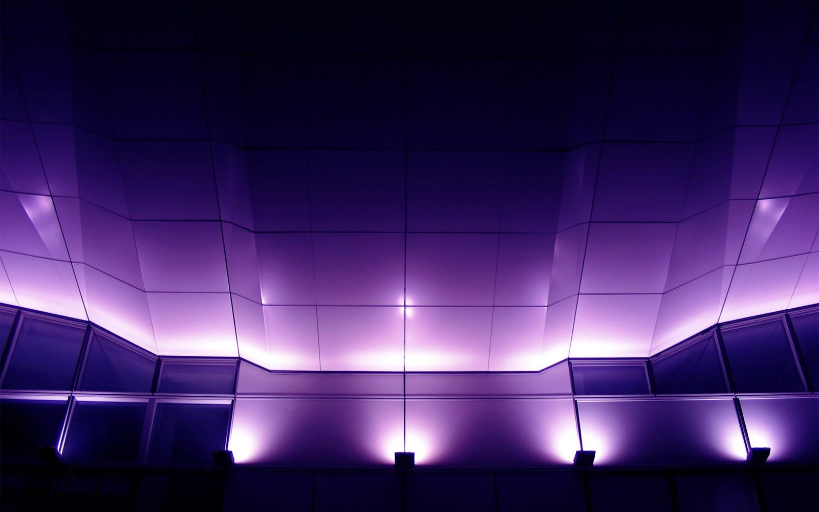 http://1.bp.blogspot.com/-FCoqmr4wnr0/TyQJ__E8bRI/AAAAAAAADSs/h1gVw_W7_QA/s1600/purple-wallpaper-download-2.jpg