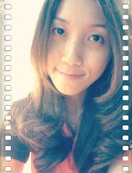ME。MYSELF II
