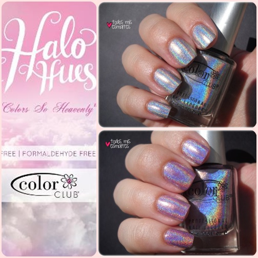 halo-hues-color-club