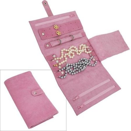 Everything She Wants Jewelry Box Gifts for Valentines Day