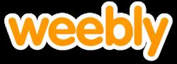 Top 3 best free blogging sites