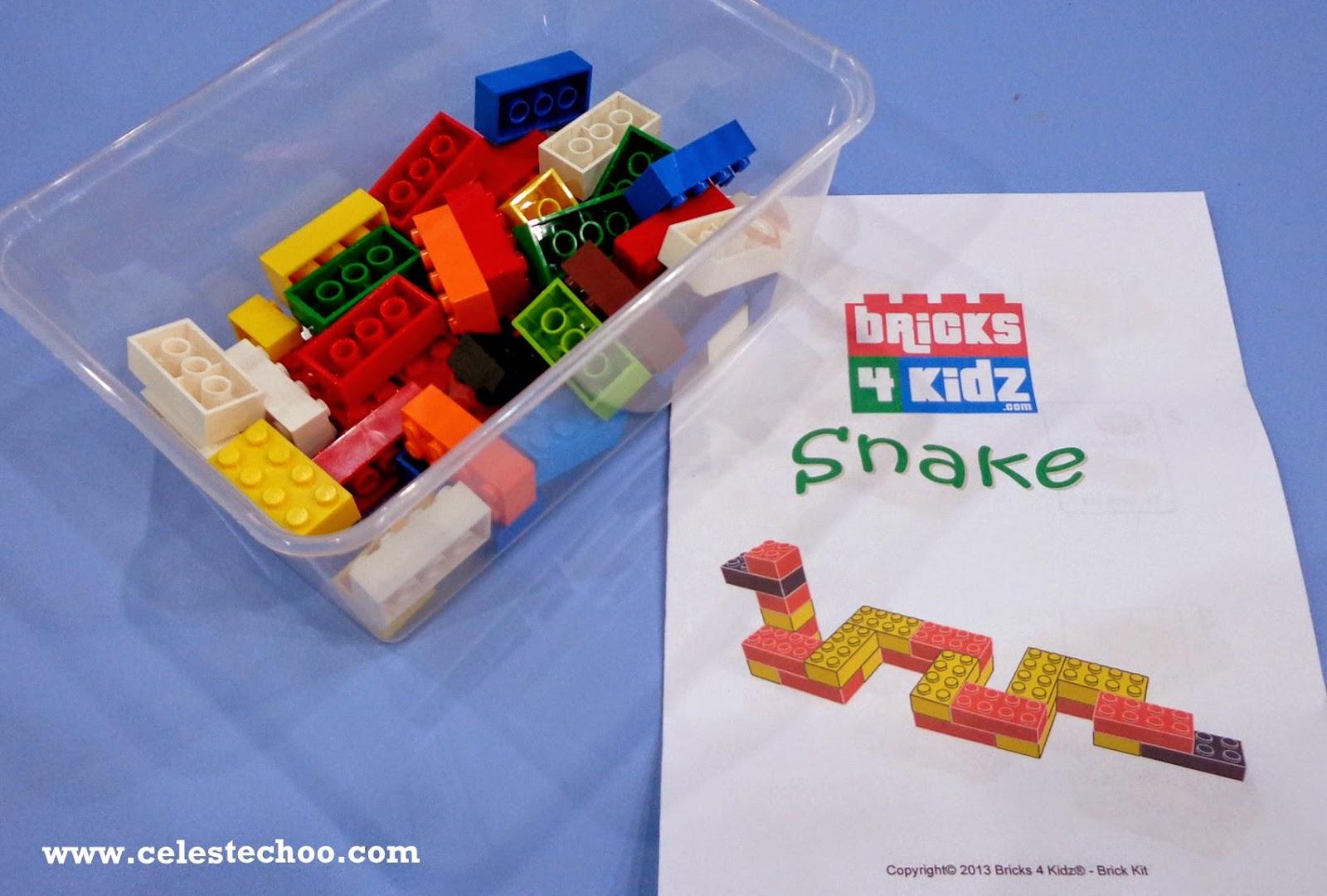 image-bricks-4-kidz-kota-damansara-malaysia-kids-play