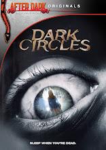 Ngôi Nhà Không Ngủ Yên - Dark Circles - 2013