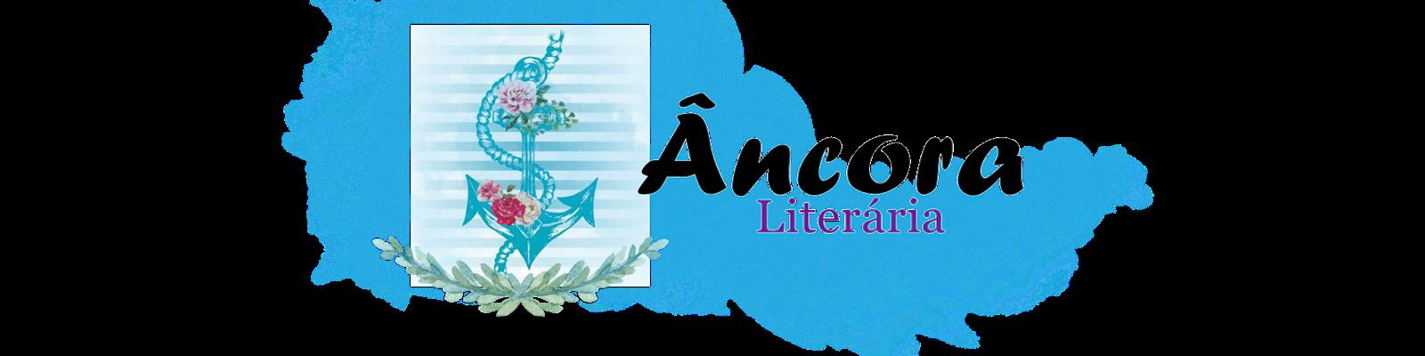 Âncora Literária