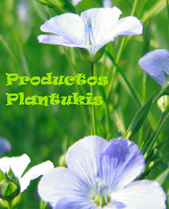 Productos Plantukis