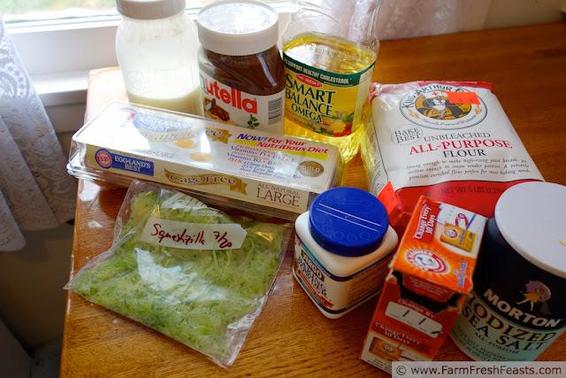 http://www.farmfreshfeasts.com/2013/07/nutella-zucchini-muffins.html