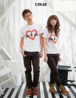 kaos-couple-you-&-me
