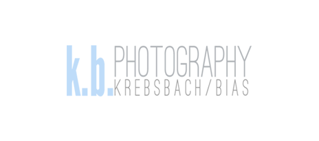 k.b. photography