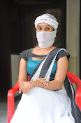 Priyanka Pallavi photos gallery-thumbnail-2