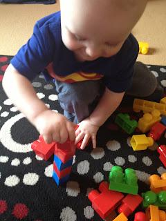 Parenting Blog, Mummy Blog, Mummy To The Max