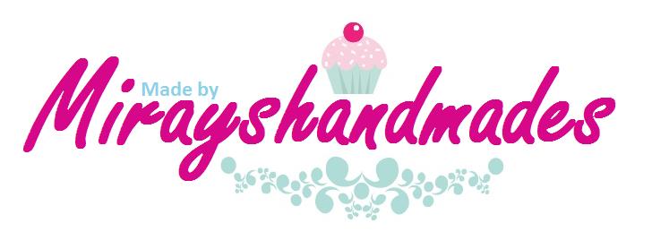 Mirayshandmades
