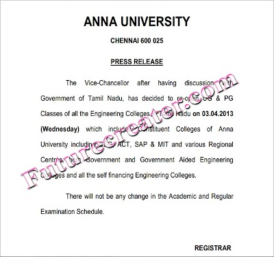 Anna University Reopening Date | Reopening Date of Engineering Colleges at Tamilnadu | Arts College reopening date at Tamilnadu | Sri lankan Tamil issue