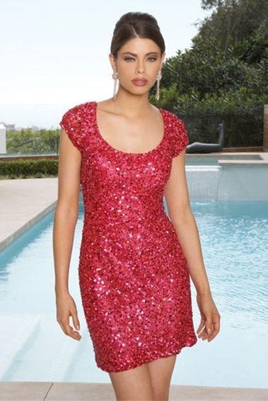 vestidos para señoras cortos de noche vestidos para la noche vestidos de noche cortos vestidos cortos para señoras todo sobre vestidos  lindos vestidos
