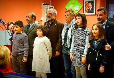 Premis literaris Ramon Ferrando Adell