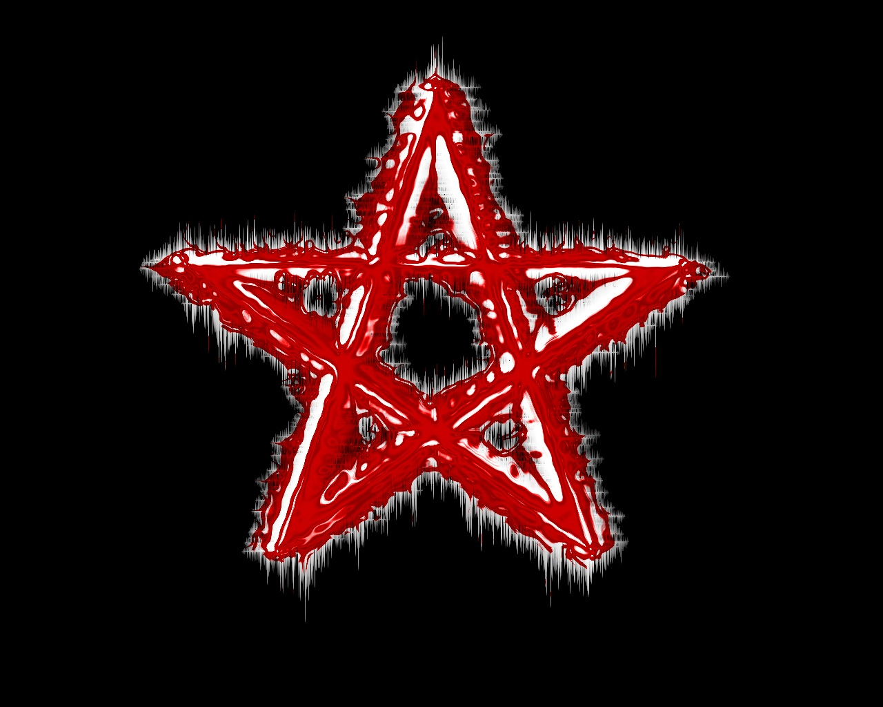http://1.bp.blogspot.com/-FD2VJQAVYc8/TeZO-z33BBI/AAAAAAAACco/zUPR4a3urgw/s1600/pentagram_1.jpg
