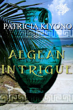 Aegean Intrigue