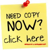 Need Copy Now?