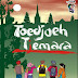 E-Book Vila Toedjoeh Tjemara By Donatus A. Nugroho [Bahasa Indonesia]