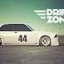 Drift Zone v1.3.7 Apk Mod Money