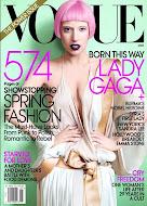 Lady Gaga Google Images