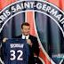 David Beckham Derma Gaji