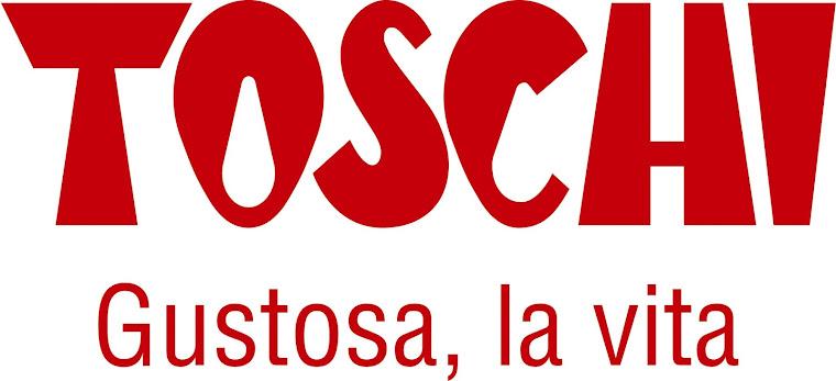 Toschi - Vignola