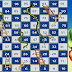 Windows 8 Application Snakes and Ladders Game