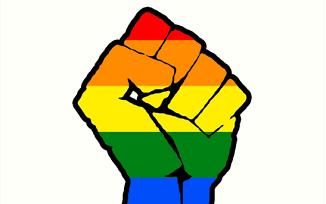 Asociațiile LGBTQ amenință că merg la CEDO după votul din Senat contra parteneriatului civil