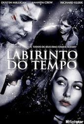 Baixar Filme Labirinto do Tempo (Dual Audio) Online Gratis