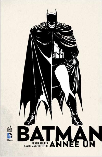 DC Renaissance construire une action figure Nightwing mieux que BATMAN BRAND NEW UK