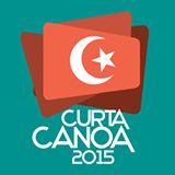 FESTIVAL CURTA CANOA  2015