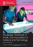 http://www.kingcheapebooks.com/2015/06/routledge-handbook-of-public.html