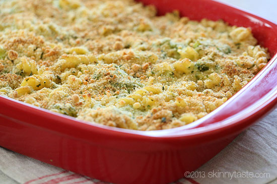 broccoli-mac-and-cheese.jpg