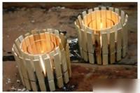 jemuran yang terbuat dari bahan kayu membuat kerajinan tangan dari ...