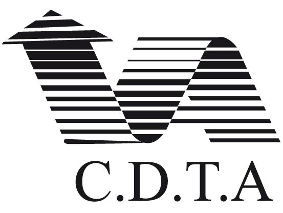 إعلان توظيف في مركز تنمية التكنولوجيات المتطورة ماي 2014 - وظائف يوم 20 ماي 2014 في الجزائر  CDTA
