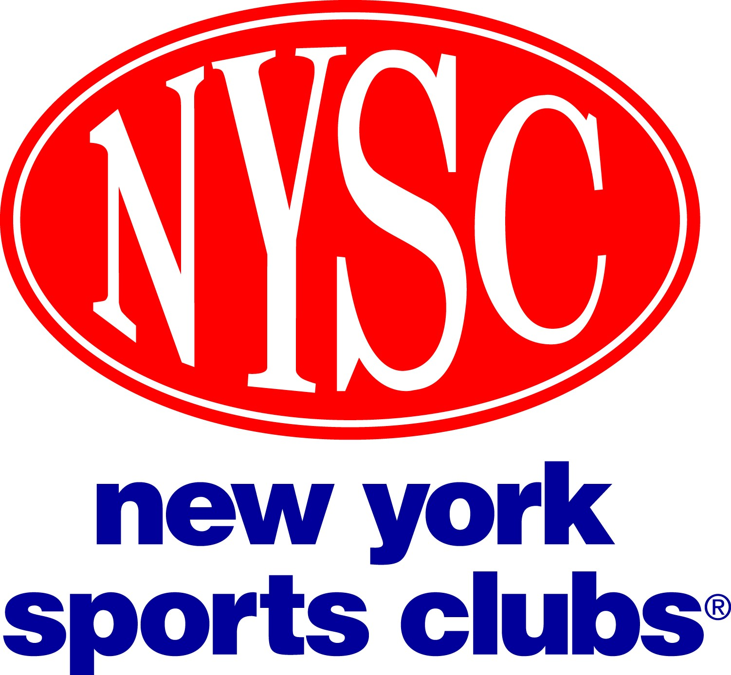 Welcome To Nysc Mr Jason Tran