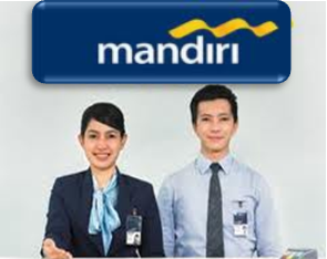 Bank Mandiri Persero Jobs Recruitment Officer Development Program, Supporting Staff  &amp; Call Center Staff July 2012