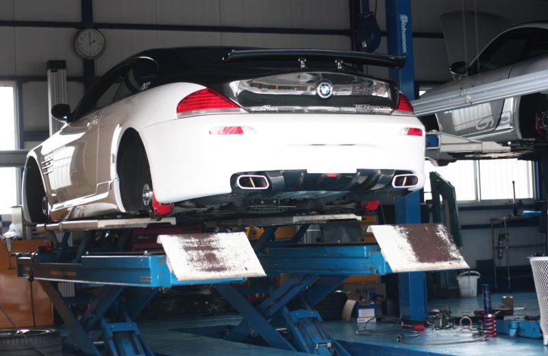 BMW E63 M6サス調整と四輪アライメント-1.bp.blogspot.com